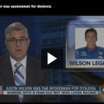 Justin Wilson went extra mile for people with dyslexia - TheIndyChannel.com - Google Chrome 8262015 84949 AM